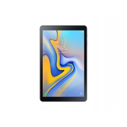 "Samsung Galaxy Tab A (2018, 10.5"") 4G 32GB Negro T595"