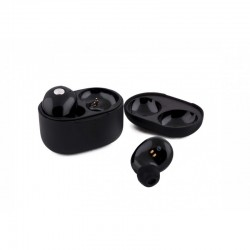 CoolBox CoolJet Bluetooth Negro
