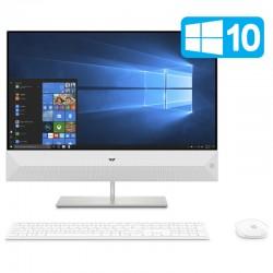 """HP Pavilion 24-xa0906ns Intel i7-8700T/8GB/1TB-128SSD/GDDR5-2GB/23,8"""""""