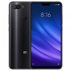 Xiaomi Mi 8 Lite 4GB/64GB Negro