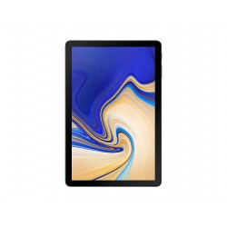 Samsung Galaxy Tab S4 4G T835 Negra