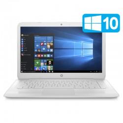 """HP Stream 14-cb099ns Intel N3060/4GB/64GB/14"""""""