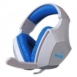 Talius auricular gaming Nanuk 7.1