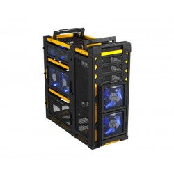 Antec LanBoy Air Amarillo