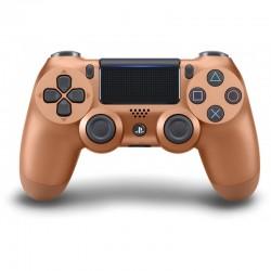 Sony PS4 DualShock 4 V2 Cooper