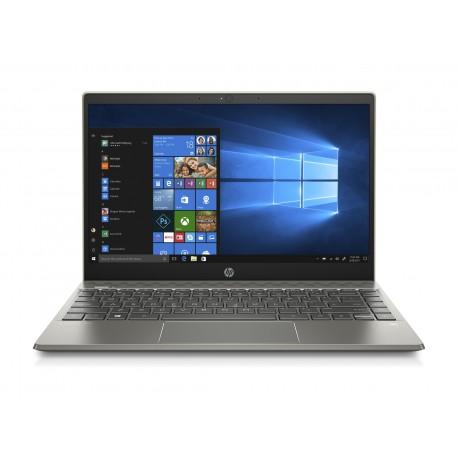"""HP Pavilion 13-an0000ns i5-8565U/8GB/256SSD/13.3"""" 4TZ65EA"""