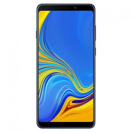 Samsung Galaxy A9 Azul