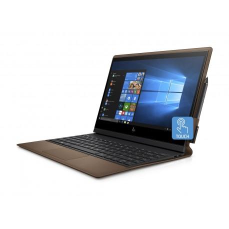 "HP Spectre x360 Folio 13-ak0000ns i7-8500Y/8GB/256SSD/13.3"" Táctil"