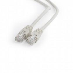 """Latiguillo de CAT6 UTP 24AWG con conectores de 50"""" 10mt"""