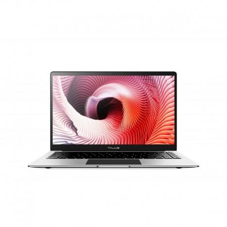 Talius Laptop 14.1 1401 N3450 4GB 32GB WINDOWS 10