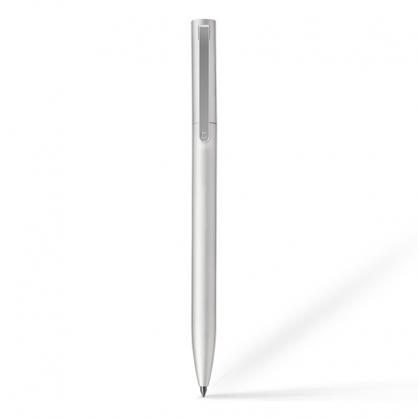 Xiaomi Mi Aluminium Rollerball Pen Plata
