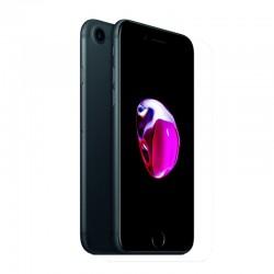 Apple iPhone 7 128GB Negro Mate