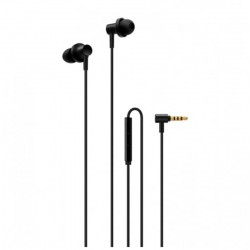 Xiaomi In-Ear Headphones Pro 2 Black