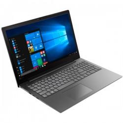 "Lenovo V130-15IGM N4000/4GB/128SSD/15.6""/W10"