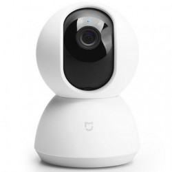 Xiaomi Mi Home Security Camera 360º 1080p
