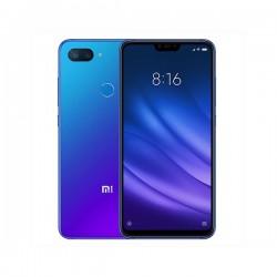 Xiaomi Mi 8 Lite 6GB/128GB Azul