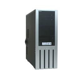 Torre 3R System R810 Plata