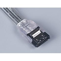 Cable Akasa Serial ATA2 100 CM SL