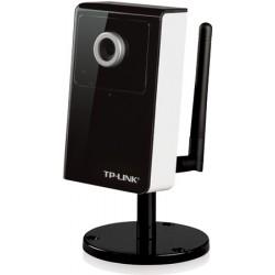 Cámara Inalambrica TP LINK G2 MPEG4-MPEG
