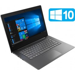 "Lenovo V130-14IKB I5-7200U/8GB/256SSD/14""/W10"