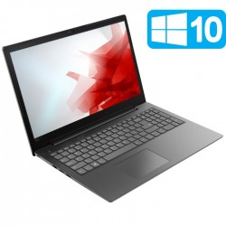 "Lenovo V130-15IKB I5-7200U/8GB/512SSD/15,6""/W10"