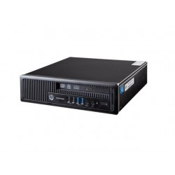 HP 800 G1 USD i5-4570/8GB/500GB/W7HP Refurbished