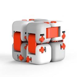 Xiaomi Mi Fidget Cube