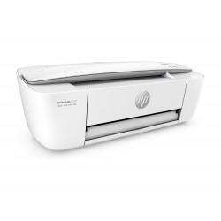Impresora HP DeskJet 3750 multifunción