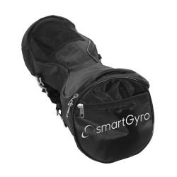 SmartGyro serie X Bag Negra