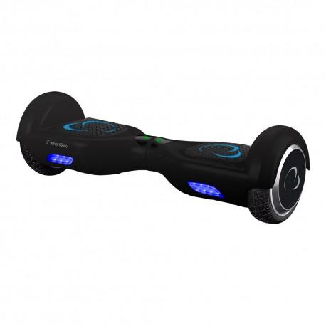 Hoverboard SmartGyro X1s Black