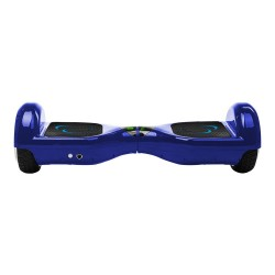 Hoverboard smartGyro X1s Blue