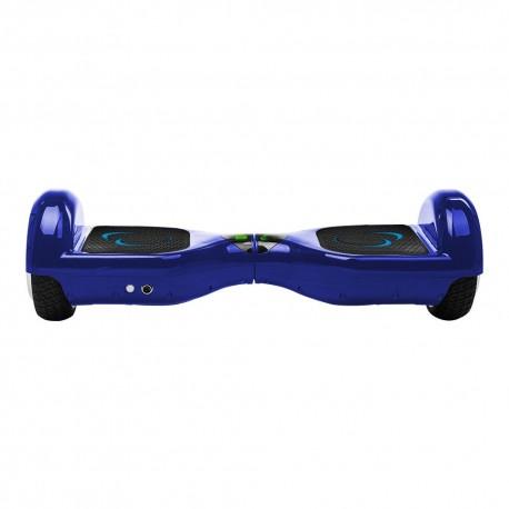 Hoverboard smartGyro X1s Blue