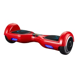 Hoverboard smartGyro X1s Red