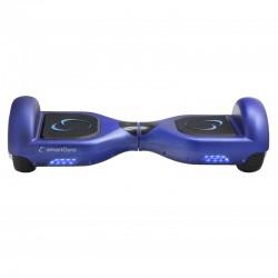 Hoverboard smartGyro X2 UL Blue