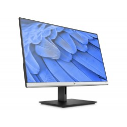 Monitor HP 24fh Pivotable