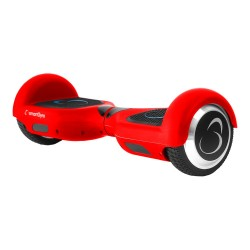 Hoverboard smartGyro X2 UL Red