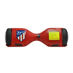 Hoverboard smartGyro X2 Atlético de Madrid