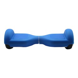 SmartGyro serie X Silicone Cover Blue