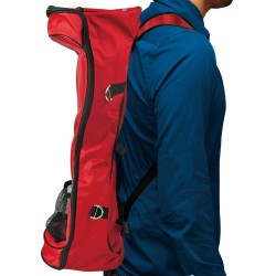 smartGyro serie X BAG Red