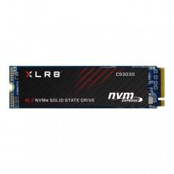 SSD M2 250GB PNY