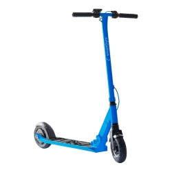 Patinete eléctrico smartGyro Xtreme XD Blue