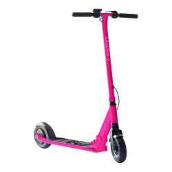 Patinete eléctrico smartGyro Xtreme XD Pink