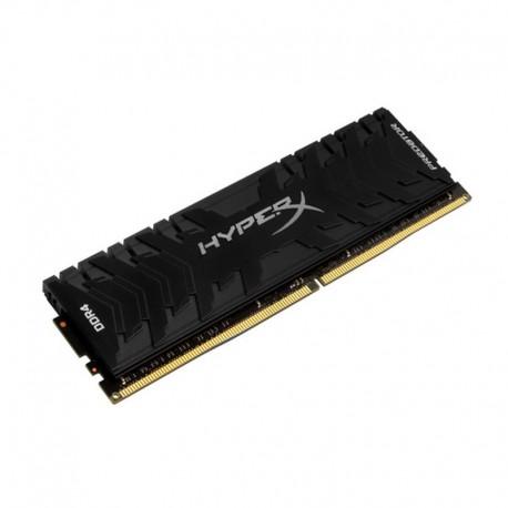 Kingston HyperX Predator DDR4 3000 PC4-24000 8GB 1x8GB CL15
