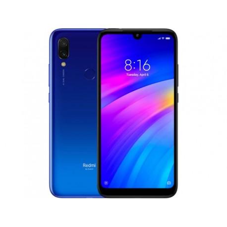 Xiaomi Redmi 7 3GB/32GB Azul