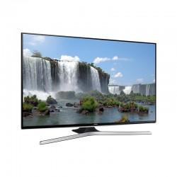 "Samsung J6282 TV FullHD 40"" LED SmartTV (Exposición)"