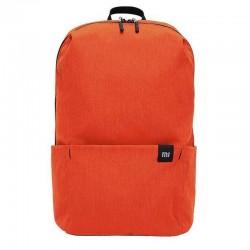 Xiaomi Mi Casual DayPack Mochila Naranja