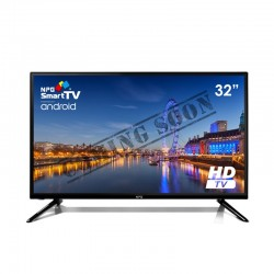 TV SMART TDT2 MOD. S420L32H NPG