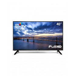 TV SMART TDT2 MOD. S420L40F NPG