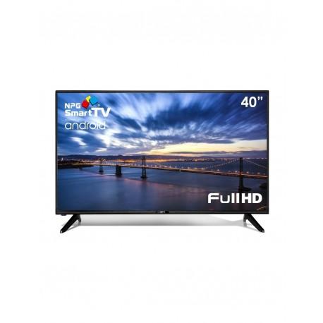 TV SMART TDT2 MOD. S420L40F NPG