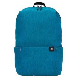 Xiaomi Mi Casual DayPack bright blue mochila azul